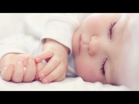 Как уложить грудничка спать днем без укачивания отзывы!