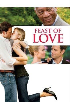 Feast Of Love 2007