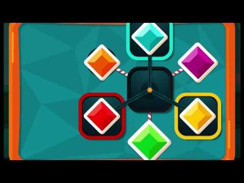 Bogga Jewel - Create Colors!