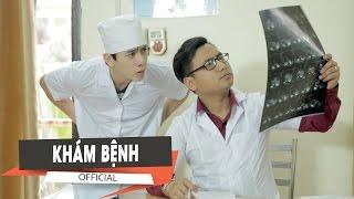 moc meo tap 79 - can benh the ky - ban chuan