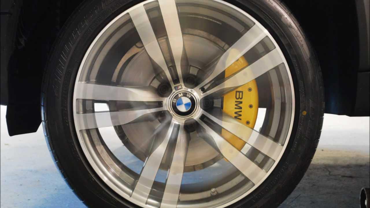 Mgp caliper covers alternative to caliper paint reduces brake dust