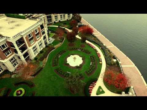 The Ritz Carlton Residences, #450