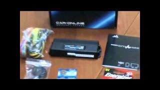 видео Автопейджер MS-PGSM3