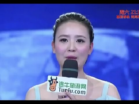most popular dating show in shanghai