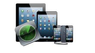 Dica: Serviço de localização do iPhone iPad