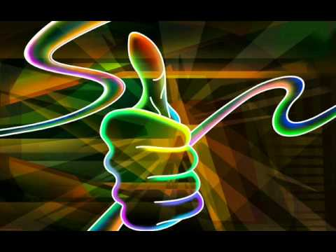 Best Of Funk Party Mix -  Dj 21