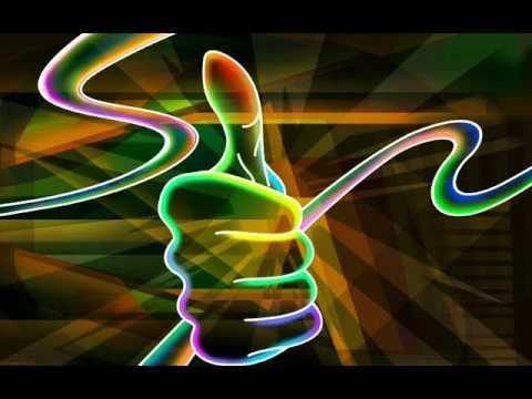 Best Of Funk Party Mix -Dj 21