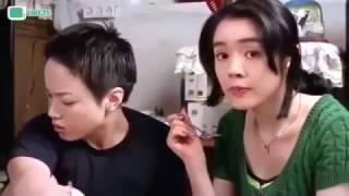 Cô Vợ  Hư Hỏng - Chồng Vắng Nhà - Phim Tâm Lí Tình Cảm Đặc Sặc Việt Nam Hay NHất 2016