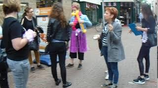 02-06-2018-foute-vrienden--arnhem-105.AVI