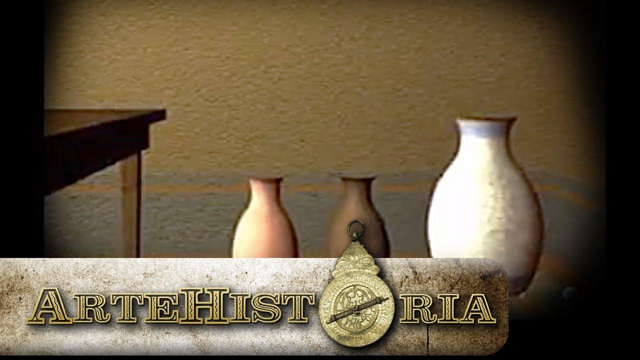 La casa griega - YouTube