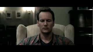 Trailer La Noche Del Demonio (Insdious) Trailer Subtitulado