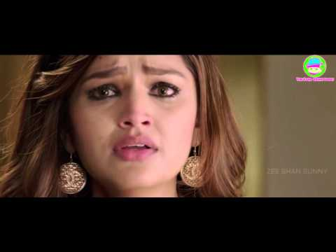 Awargi Full Official Video Song HD 1080P   Love Games 2016