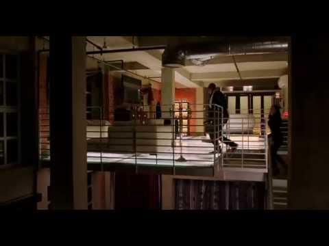 "David E. Talbert's ""Baggage Claim"" Trailer"
