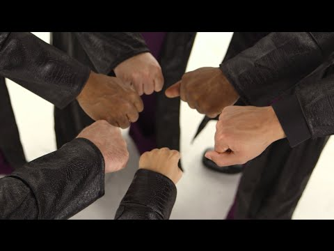 Beautiful: This Video Shows Why We Need Diversity In Hollywood