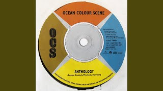 Provided to YouTube by DistroKid My Brother Sarah · Ocean Colour Sc...