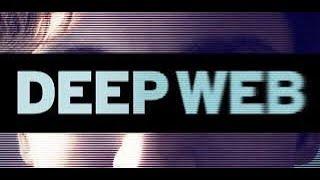 Deep Web'e Nasıl Girilir ?
