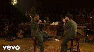 Max Herre - Eimsbush bis 0711 (MTV Unplugged) ft. Samy Deluxe