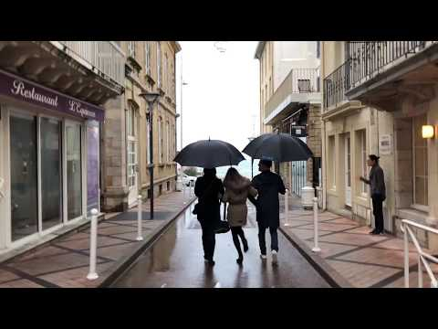 Biarritz by Made - Episode 1 - PortVieux