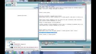 видео CLUBINSIDE | программы для диджеев скачать