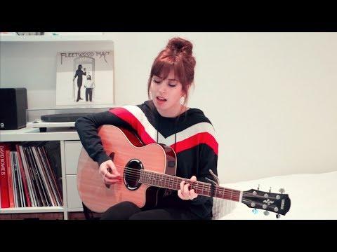 'Go Your Own Way' - Fleetwood Mac (Cover) | Chloe Gilbert