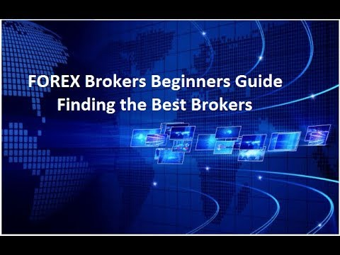 forex-brokers-for-beginners-guide-to-best-brokers-ecn-and-market-makers