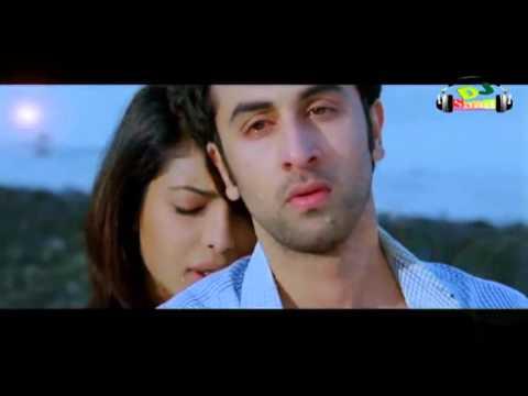 Tujhe Bhula Diya Full HD Songs ( Dj Saad Mix)
