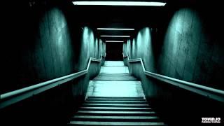 Marcelo Castelli - Sonar (Rui Da Silva Remix) [Kismet] 2002