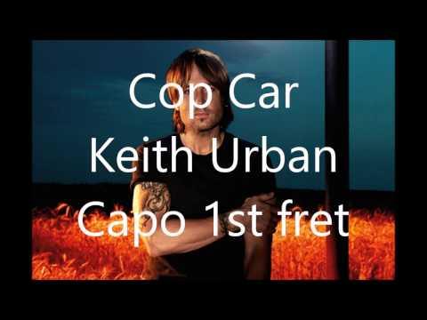 74 Mb Keith Urban Chords And Lyrics Free Download Mp3