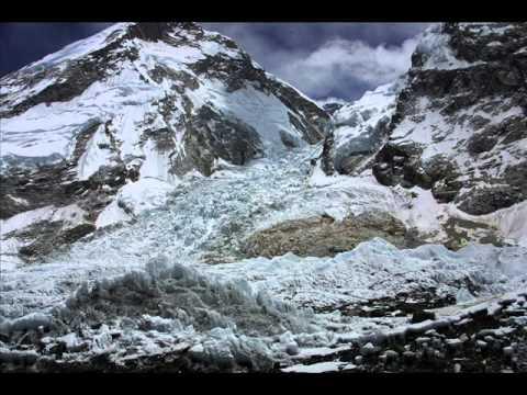 Клип Земляне - Эверест