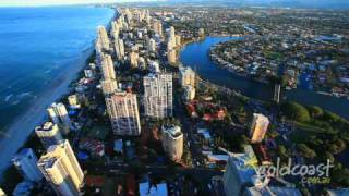 Gold Coast Bulletin Lifestyle  Gold Coast by The Gold Coast Bulletin