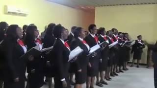 Tuudila Musical Work