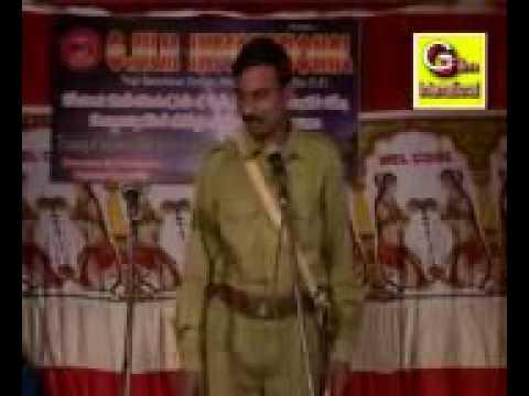 bhojpuri nautanki video hot songs mp4