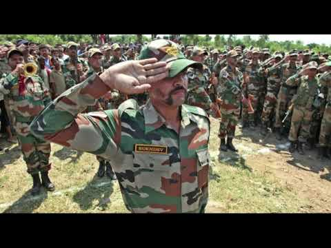 Army Recrutment rally physical and medical from my experience |2021 trivandrum aro| #youtube #seo