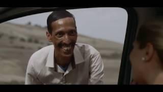 bande annonce film rwina f dowar 12 04 2017 الفلم الكوميدي الروينة في الدوار