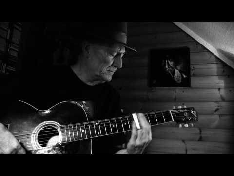EZ Slide Guitar Lesson - Come On In My Kitchen/Robert Johnson - Free TAB