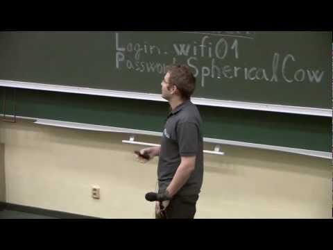 Petr Lautrbach - Openssh In Fedora And RHEL - Internal, Features, ...