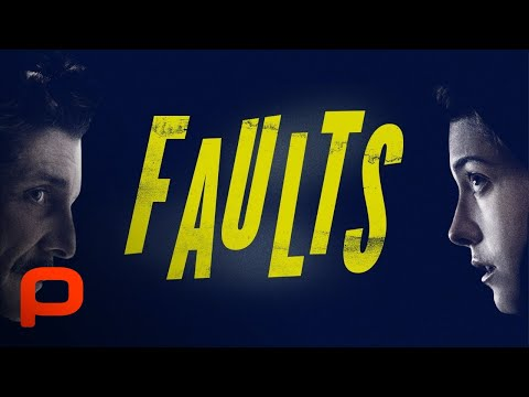 Faults Full Movie Comedy Crime. Mary Elizabeth Winstead