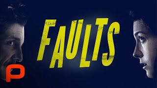 Faults (Full Movie) Comedy Crime. Mary Elizabeth Winstead