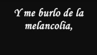 Ricardo Arjona : Realmente No Estoy Tan Solo #YouTubeMusica #MusicaYouTube #VideosMusicales https://www.yousica.com/ricardo-arjona-realmente-no-estoy-tan-solo/ | Videos YouTube Música  https://www.yousica.com