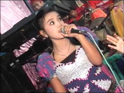 dangdut-house-musik-morena-musik-shela-nada-live-karanguluh