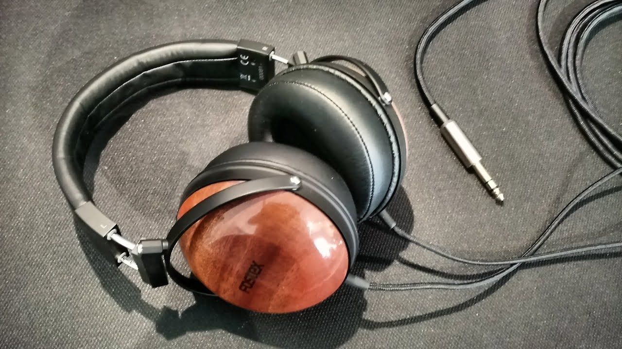 SOLVED] - DT 770 PRO 32 Ohm or 80/250ohm (amped or not