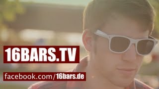 EstA - Es läuft (16BARS.TV PREMIERE) thumbnail