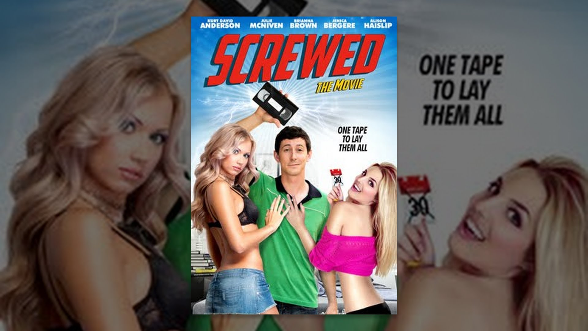 Screwed The Movie - Youtube-6153