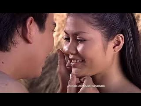 Khmer Old Movie   Mea Year Srey   មាយាស្រ្តី   Full Movie   Sothun Amara