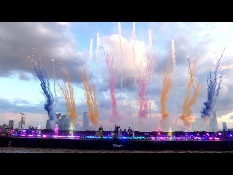 Coldplay - Higher Power mp3 indir