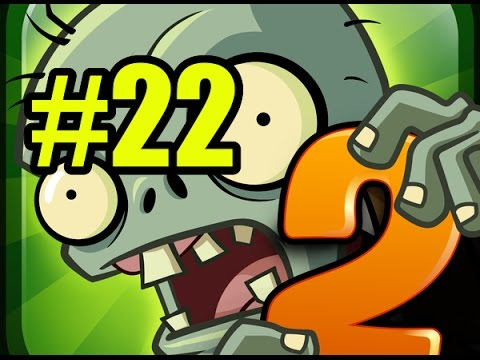22 подсказки 4 уровень ответы игры