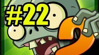 Смотреть растения против зомби 2 Прохождение #22(Смотреть растения против зомби 2 в HD качестве. Подписывайтесь и ставьте лайки! ---------- Поблагодарить автора,..., 2016-03-27T09:21:05.000Z)