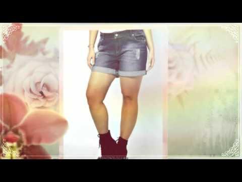женские фото ноги