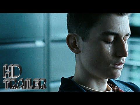 Queen Of Hearts - Trailer (New 2019) Trine Dyrholm, Gustav Lindh Drama Movie