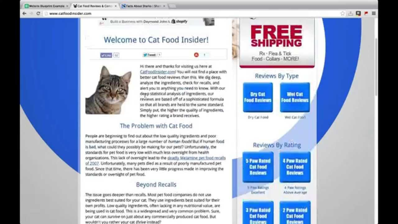 How to create a website blueprint youtube how to create a website blueprint malvernweather Image collections